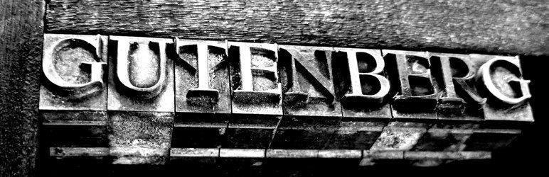 gutenberg lettere macchina da scrivere